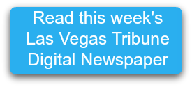 Las Vegas Digital Newspaper - Las Vegas News