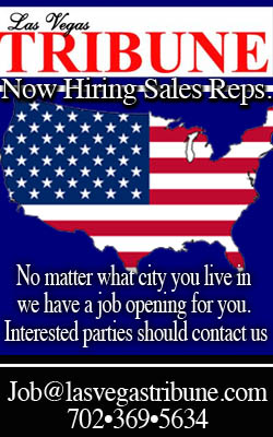 sales jobs Opportunities