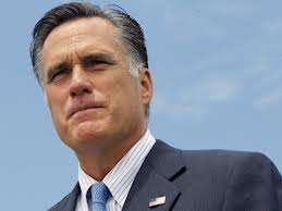 Romney may have been more than embarrassed when he had to jump on a plane to be face to face to see about getting a job with the man he so brutally insulted and verbally abused.