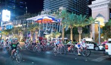 city viva bike Registration is now open for the sixth annual RTC Viva Bike Vegas 2013 Gran Fondo Pinarello