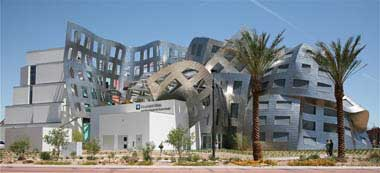 lou ruvo 11 Registration is now open for the sixth annual RTC Viva Bike Vegas 2013 Gran Fondo Pinarello