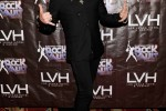 Raiding The Rock Vault Opening Night At LVH In Las Vegas