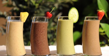 diet-omni-dr0z-Smoothies-