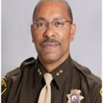 Assistant_Sheriff_Gregory_McCurdy