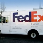 EarthTalk #1 photo.jpg FEDEX