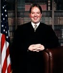 Chief Judge Brown