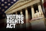 Voting Right Act