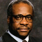 clarence-thomas-monsanto-man