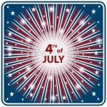 4th-July-independence-day-starburst