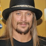 Kid Rock 150x150 City Beat: Habitat for Humanity Las Vegas delivers 9th 'Home Sweet Home'
