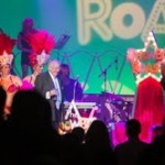 Oscar Roast 150x150  City Beat: Memories of the Oscar Goodman Roast
