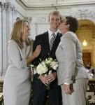 Same-sex marriage: 'Inevitable' in light of Supreme Court rulings?