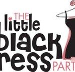 black dress 150x145 Blue Martin Hosts Fifth Annual Little Black Dress Party on July 20