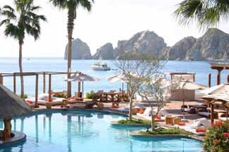 los_cabos-melia_resort-pool-o-rks-