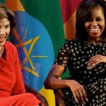 michelle_obama_laura_bush