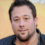 uncle kracker 150x150 City Beat: Habitat for Humanity Las Vegas delivers 9th 'Home Sweet Home'