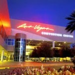 LVCVA 150x150 Las Vegas Convention Center receives $20 million in capital improvements