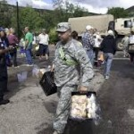Colorado Flood 150x150 Search and rescue intensifies amid Colorado flood; death toll rises to 7