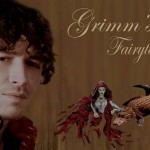 "Michael Grimm banner 150x150 Michael Grimm Returns to Las Vegas Stage with ""Grimm's Fairytale Tour"""