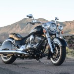 2014_Indian_Chief_Classis