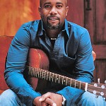 Darius Rucker 150x150 Fremont Street Experience to Host Fifth Annual OktoberFrightFest