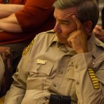 Gillespie 1 150x150 LVMPD Sheriff Douglas Gillespie Exposed