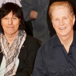 brian wilson jeff beck 150x150 Brian Wilson and Jeff Beck to perform at The Pearl