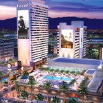 downtown_grand_rendering