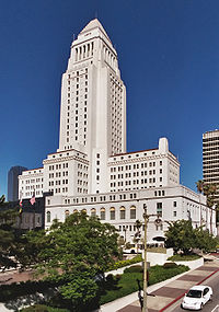 200px-Los_Angeles_City_Hall_(color)_edit1