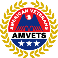 logo amvets 200 Two Las Vegas Residents Receive University of Phoenix AMVETS Scholarships