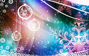 Beautiful-Christmas-Background