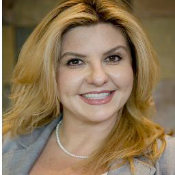 Just four weeks ago the Las Vegas Tribune wrote a front page article about Assemblywoman Michelle Fiore and her infatuation with guns when she suggested that it was okay to point a gun at a police officer if the officer points a gun at a person first.