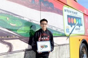 RTC graffiti winner 300x200 A lifesaving gift: Nevadans urged to give blood this holiday season