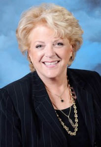 Carolyn Goodman Headshot.jpg #3
