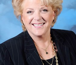 Mayor Goodman