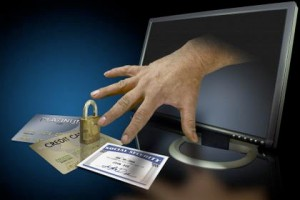 Ways-of-Identity-Theft