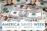 america-saves-week-2014