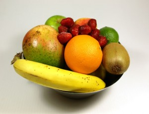 fruit_2Dbowl