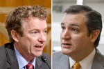 tea-party-paul-cruz-combo