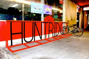 Huntridge-Bike-Rack