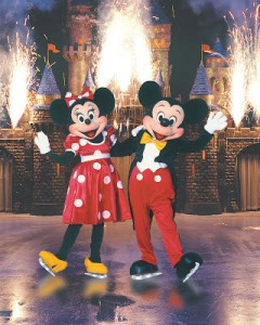 MINNIE20AND20MICKEY