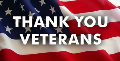 THANK_YOU-veterans2