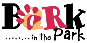 bark in the park art 300x148 Food Enthusiasts and Chocolate Lovers are Invited to Taste/Enjoy The World of Pastry