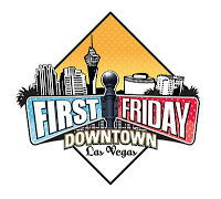 New First Friday Riviera welcomes Pawn Stars parody