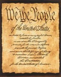a we the people pic.