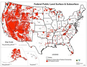federal-land-map