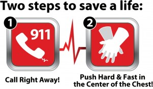 Hands-Only-CPR-2-1024x602