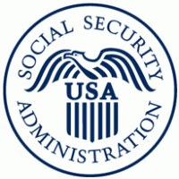 social_security_administration_thumb