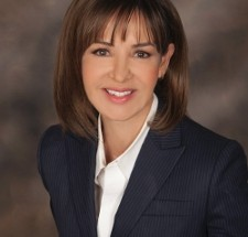 Judge Adriana Escobar
