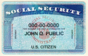 social_security_analysis